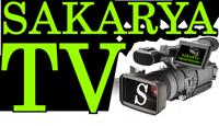 Sakarya Televizyonu.TV